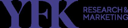 'YFK Research & Marketing